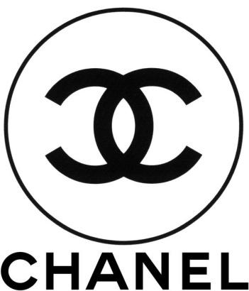 12bbc5eb21b6b079ceb1c6f64a090789--chanel-decor-chanel-logo