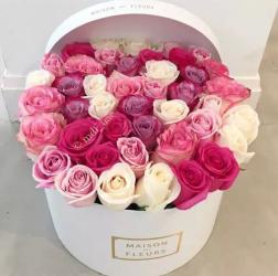 229292-Maison-Fleurs-Roses