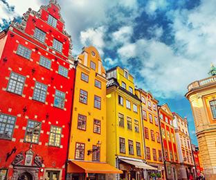 312x260_TCI_beelden-stockholm.ashx