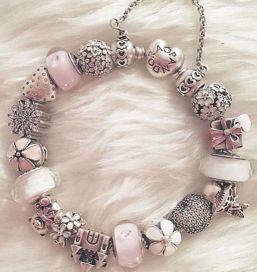 4f4ad47afe278c0fb1479fdcb18174f2--pandora-schmuck-pandora-necklace