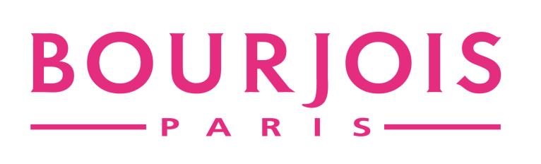 Bourjois_logo_Paris