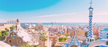 img-city-barcelone