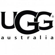 logo-ugg-australia-boots