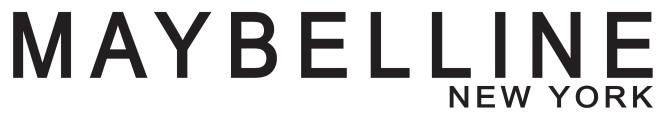 Maybelline_NY_(logo)