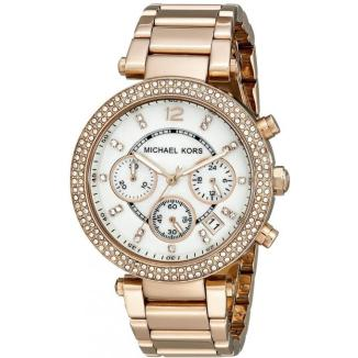 montre-michael-kors-parker-mk5491-montre-chronographe-or-rose-femmemk5491_680x680