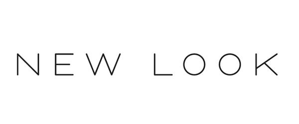 newlook-logo