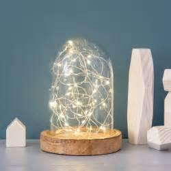 objet-deco-cuisine-design-3-les-25-meilleures-id233es-concernant-lampes-de-globe-sur-600x600