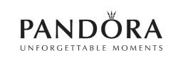 pandora-logo-pandora-logojpg-sczmho