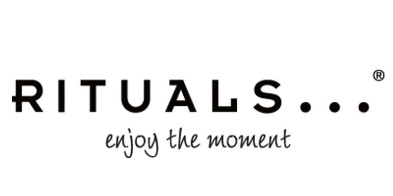 rituals-400