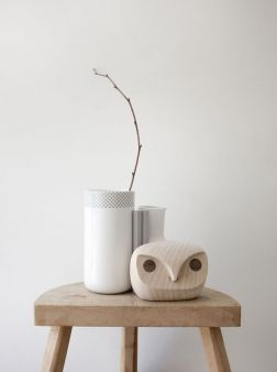 shopping-objets-decoratifs-mode-tendance-FrenchyFancy-2