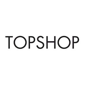 topshop-01
