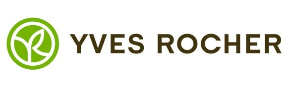 YvesRocher_Logo